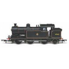Oxford Rail OR76N7004XS