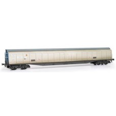 EFE Cargowaggon