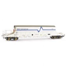 EFE E87010 PBA Tiger clay wagon