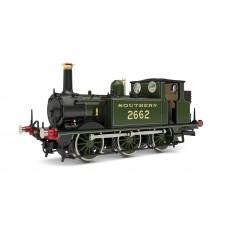 Hornby R3783 Terrier class  locomotive