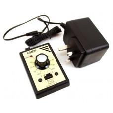 Gaugemaster Combi controller