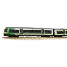 Graham Farish 371-432A class 170/5