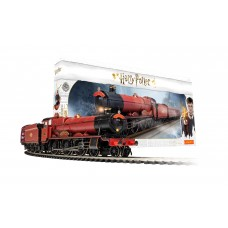 Hornby R1234 Harry Potter  Train Set