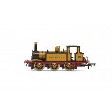 Hornby R3845 Terrier class  locomotive Brighton
