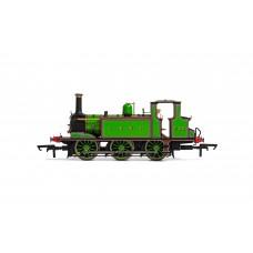 Hornby R3846 Terrier class  locomotive