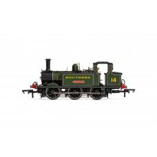Hornby R3847x Terrier class  locomotive