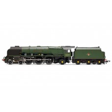 Hornby 3856 City of Salford