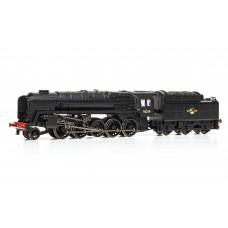Hornby R3942 9F locomotive