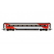 Hornby R4931D LNER MK3 coach