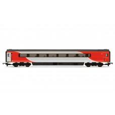 Hornby R4933A LNER MK3 coach