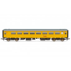 Hornby R4996 Network Rail Mk2F