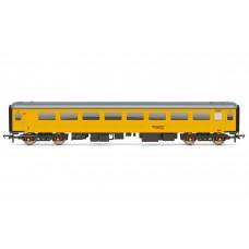 Hornby R4991 Network Rail Mk2F