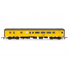 Hornby R4992 Network Rail Mk2F