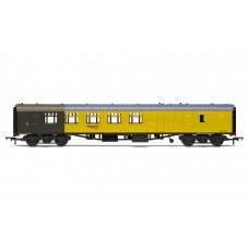 Hornby R4994 Network Rail Mk1