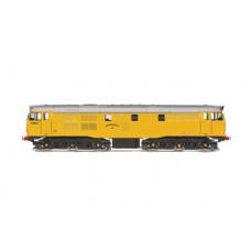 Hornby R3745 class 31 locomotive