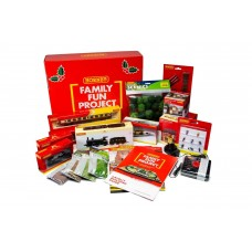 Hornby  R1278 Christmas Hamper