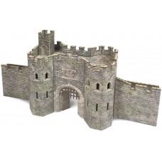 Metcalfe PO291 Castle Gatehouse