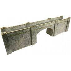 Metcalfe po247 railway bridge stone