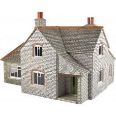 Metcalfe pn157 grange house
