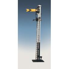 Ratio 491 SR signal Kit