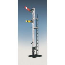 Ratio 492 SR signal Kit