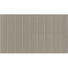 Wills SSMP219 corrugated Asbestos