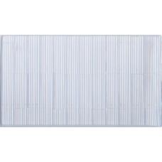Wills SSMP223 corrugated Glazing