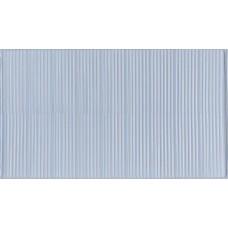 Wills SSMP224 corrugated Glazing
